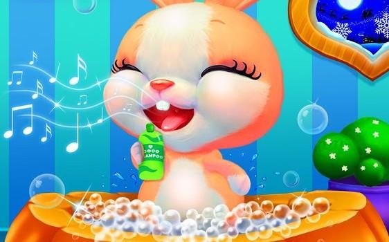 Bunny Boo Ekran Görüntüleri - 3