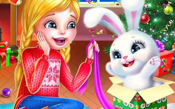 Bunny Boo Ekran Görüntüleri - 2