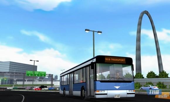 Bus Driver Ekran Görüntüleri - 6
