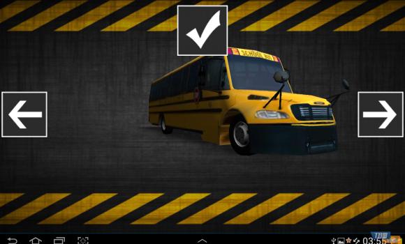 Bus Parking 2 Ekran Görüntüleri - 7