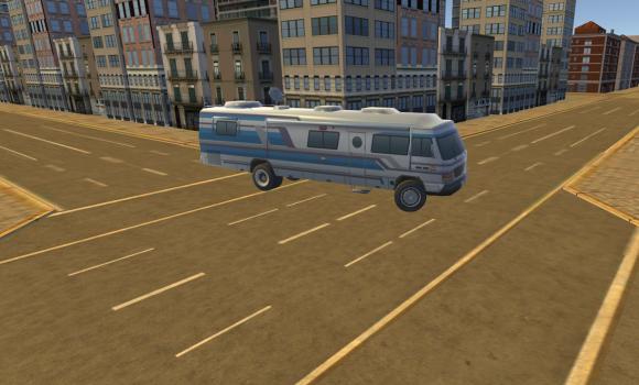 Bus Simulator 2016 Ekran Görüntüleri - 4