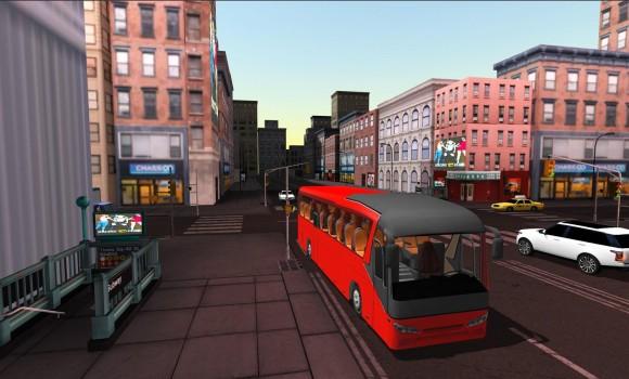 Bus Simulator 2017 Ekran Görüntüleri - 4