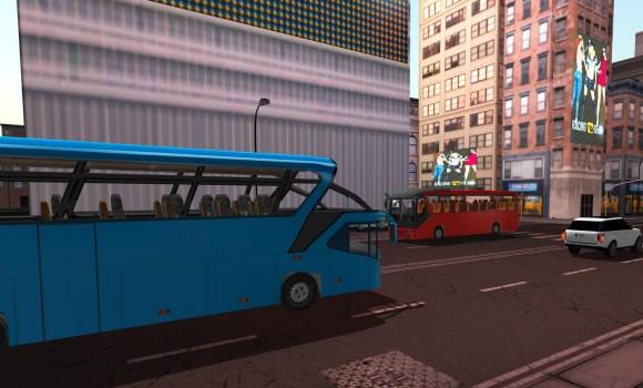 Bus Simulator 2017 Ekran Görüntüleri - 3