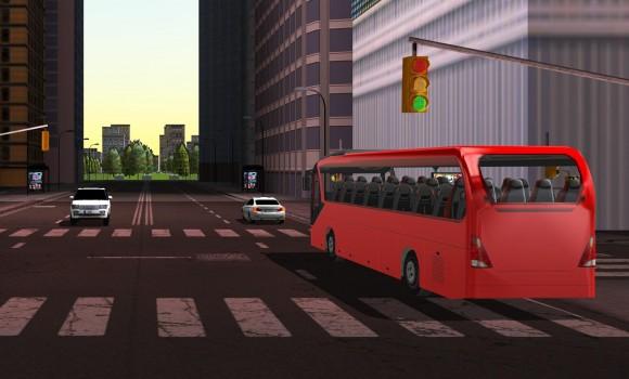 Bus Simulator 2017 Ekran Görüntüleri - 1