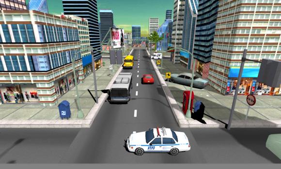 Bus Simulator Pro Ekran Görüntüleri - 2