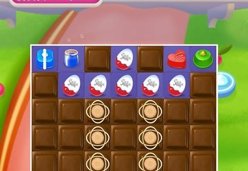Cake Jam Ekran Görüntüleri - 1