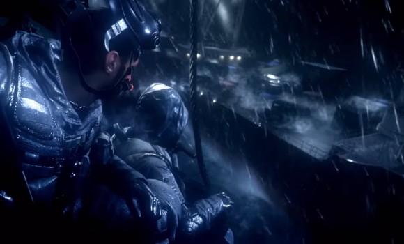 Call of Duty: Infinite Warfare Ekran Görüntüleri - 4