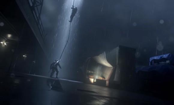 Call of Duty: Infinite Warfare Ekran Görüntüleri - 3