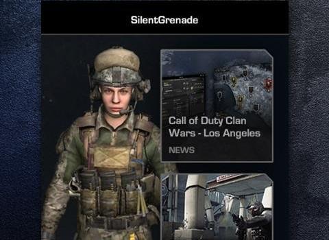 Call of Duty Ekran Görüntüleri - 4