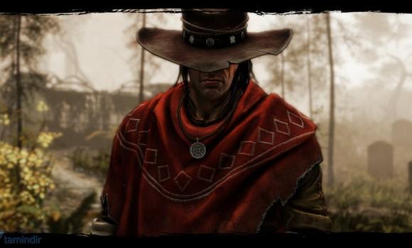 Call of Juarez Gunslinger Ekran Görüntüleri - 5