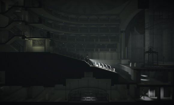 Calvino Noir Ekran Görüntüleri - 5
