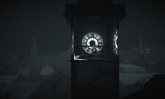 Calvino Noir Ekran Görüntüleri - 6
