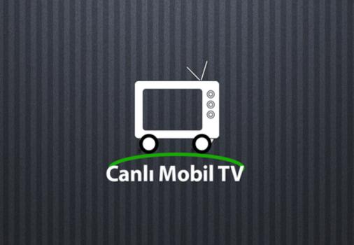 Canlı Mobil Tv Ekran Görüntüleri - 4