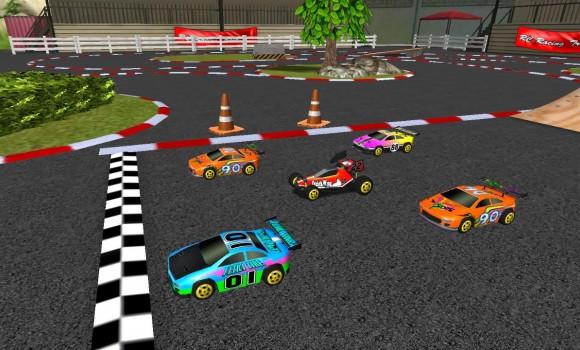 Car Driving Simulator Ekran Görüntüleri - 3