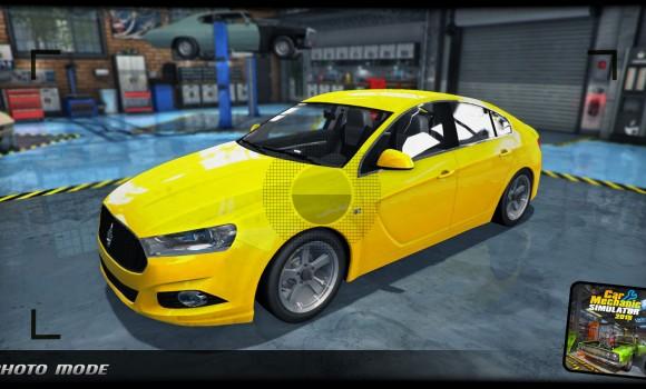 Car Mechanic Simulator 2015 Ekran Görüntüleri - 11