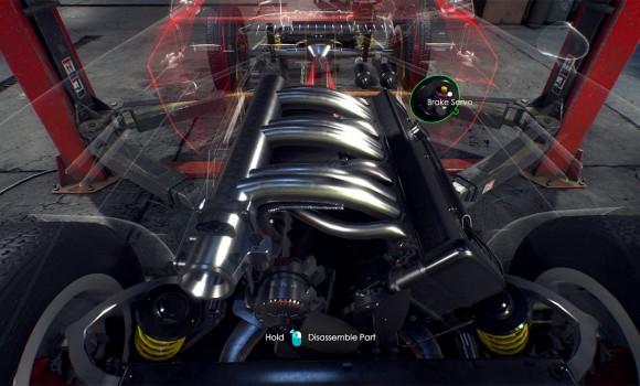 Car Mechanic Simulator 2018 Ekran Görüntüleri - 13