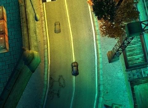 CarDust Free Ekran Görüntüleri - 2