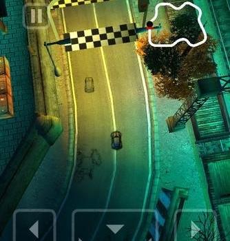 CarDust Free Ekran Görüntüleri - 4