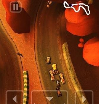 CarDust Free Ekran Görüntüleri - 3