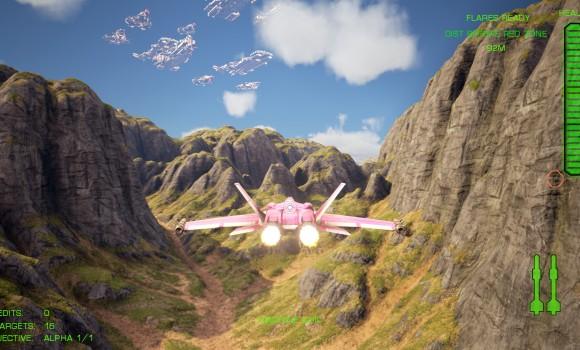Celestial Breach Ekran Görüntüleri - 9