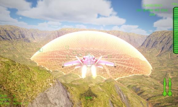 Celestial Breach Ekran Görüntüleri - 6