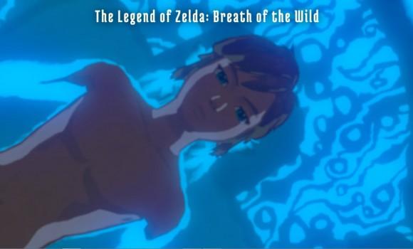 Cemu - Wii U emulator Ekran Görüntüleri - 7