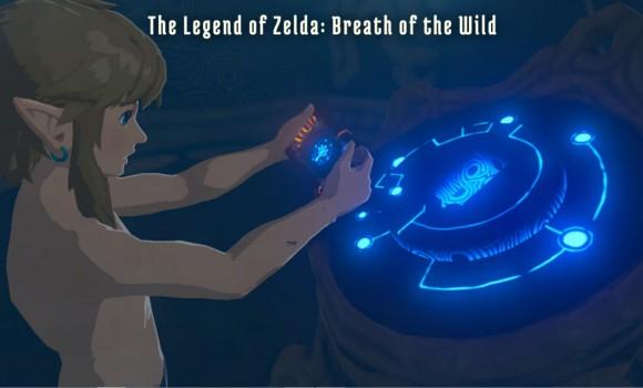 Cemu - Wii U emulator Ekran Görüntüleri - 6