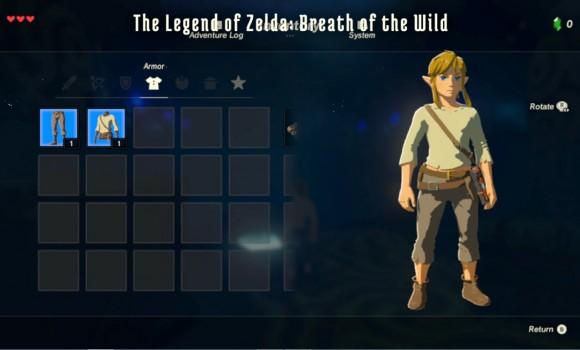 Cemu - Wii U emulator Ekran Görüntüleri - 5
