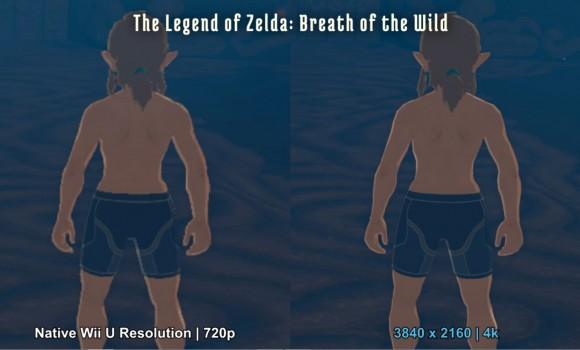 Cemu - Wii U emulator Ekran Görüntüleri - 4