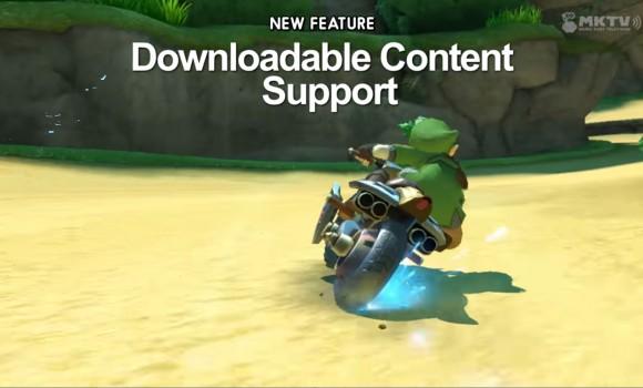 Cemu - Wii U emulator Ekran Görüntüleri - 2
