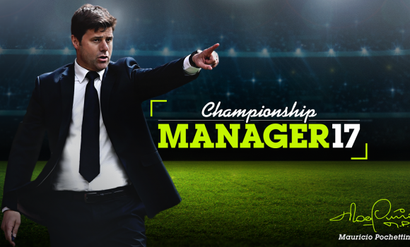 Championship Manager 17 Ekran Görüntüleri - 5