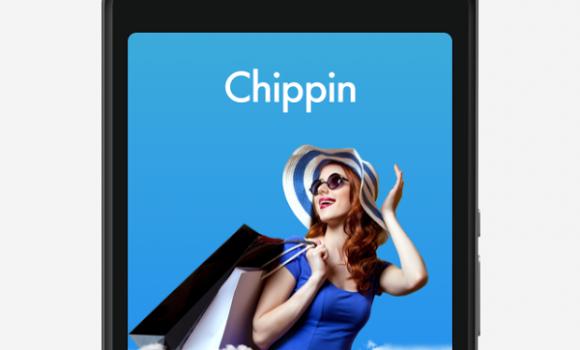 Chippin Ekran Görüntüleri - 5