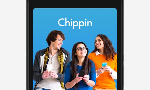Chippin Ekran Görüntüleri - 4