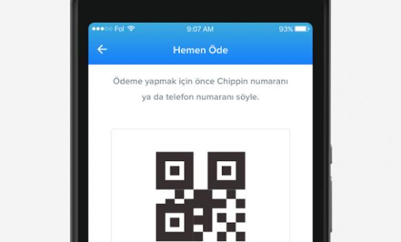 Chippin Ekran Görüntüleri - 3