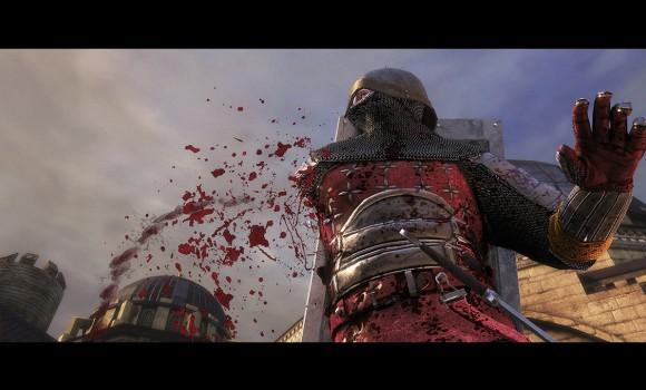 Chivalry: Medieval Warfare Ekran Görüntüleri - 9