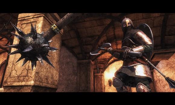 Chivalry: Medieval Warfare Ekran Görüntüleri - 8