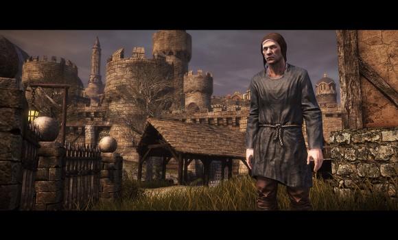 Chivalry: Medieval Warfare Ekran Görüntüleri - 6