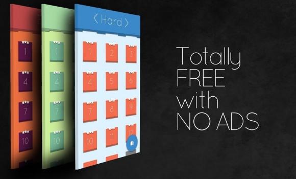 Chrooma Ekran Görüntüleri - 2