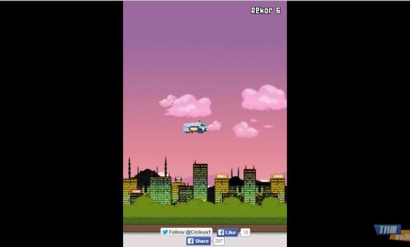 Cici Kuş Ekran Görüntüleri - 3