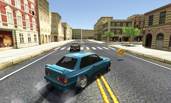 City Drift Ekran Görüntüleri - 7