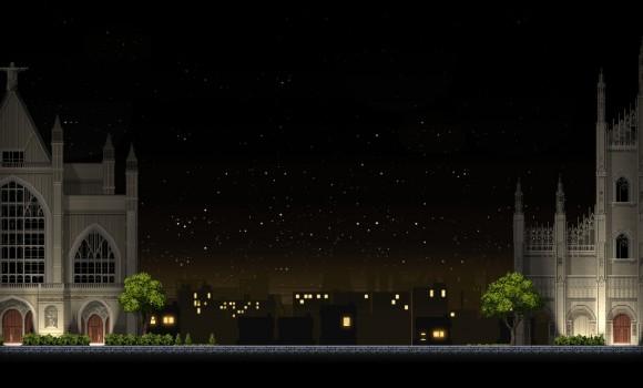 City of God I - Prison Empire Ekran Görüntüleri - 2