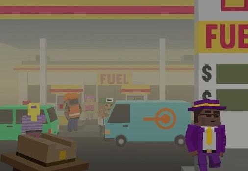 City Rebuild Ekran Görüntüleri - 2