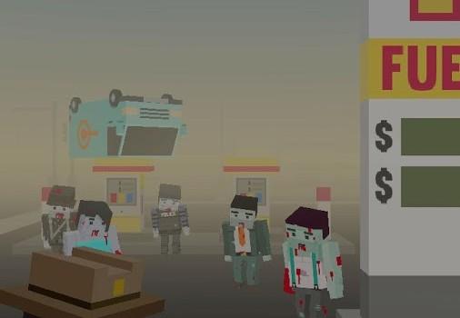 City Rebuild Ekran Görüntüleri - 4