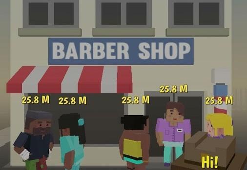 City Rebuild Ekran Görüntüleri - 1