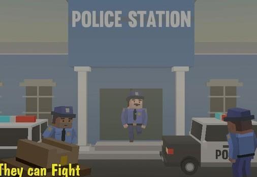 City Rebuild Ekran Görüntüleri - 3