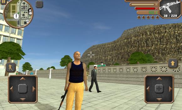 City theft simulator Ekran Görüntüleri - 6