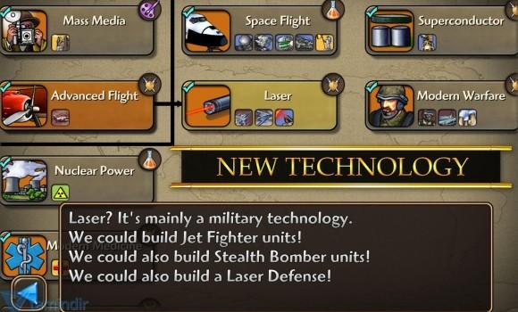 Civilization Revolution 2 Ekran Görüntüleri - 2