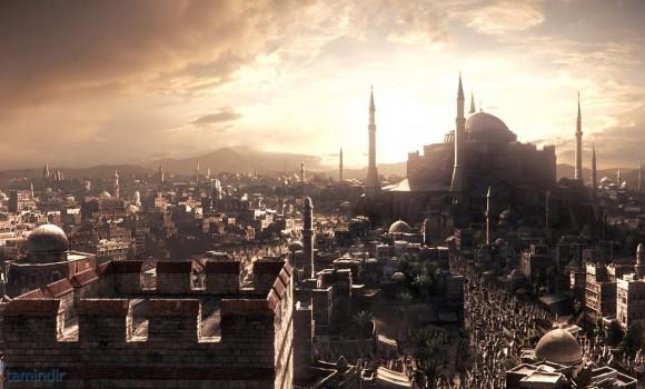 Civilization V Ekran Görüntüleri - 5