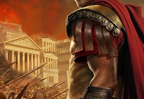 Clash Of Rome Ekran Görüntüleri - 4