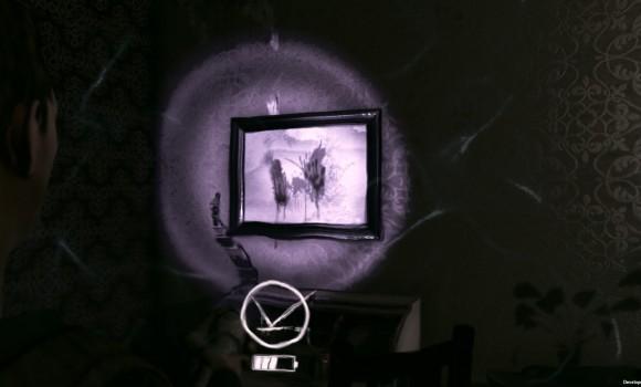COLINA: Legacy Ekran Görüntüleri - 1